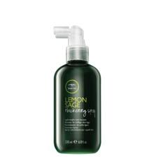 Paul Mitchell - Lemon Sage Thickening Spray 200 ml