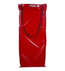 Stiga - Snow Flyer - Red (120 x 50 x 7 cm)