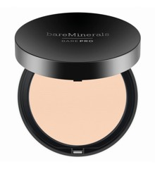 bareMinerals - BarePro Performance Wear Powder Foundation - Fair 01
