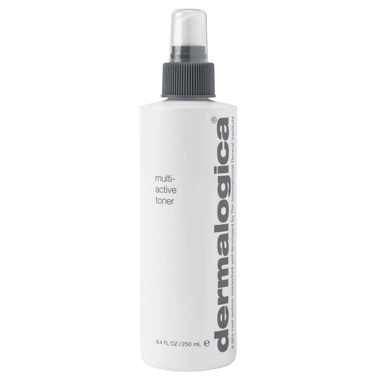 dermalogica - Multi-Active Toner 250 ml
