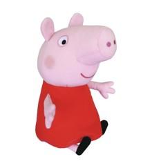 Peppa Pig - Peppa Pig plush - 25 cm