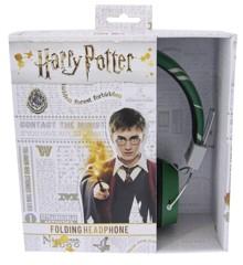 Harry Potter 'Slytherin Crest' - Teen