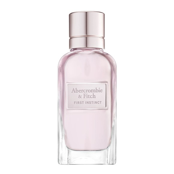 Abercrombie & Fitch - First Instinct For Her EDP 50 ml