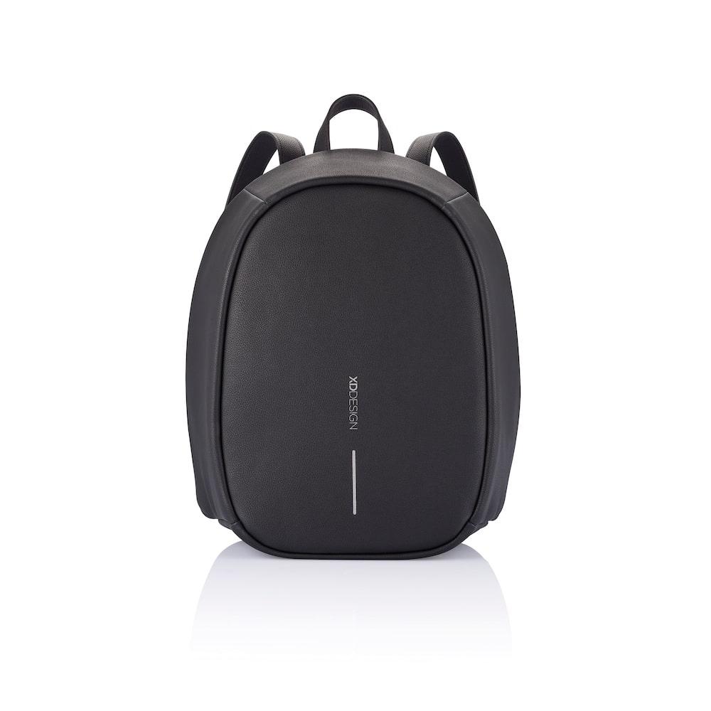 XD Design - Bobby Elle Anti-Theft-Backpack - Black