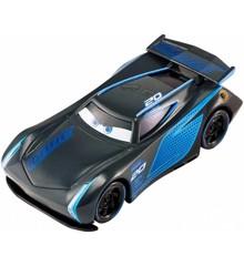Cars 3 - Die Cast - Jackson Storm (DXV34)