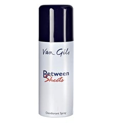 Van Gils - Between Sheets - Deodorant Spray 150 ml