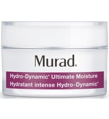 Murad - Hydro-Dynamic Ultimate Moisture Moisturizer 50 ml