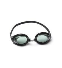 Bestway - Pro Racer Goggles - Black