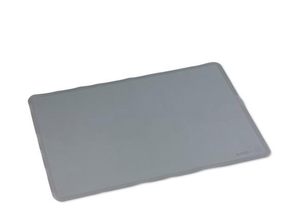 Funktion - Baking Sheet 50 x 35 cm (225028)
