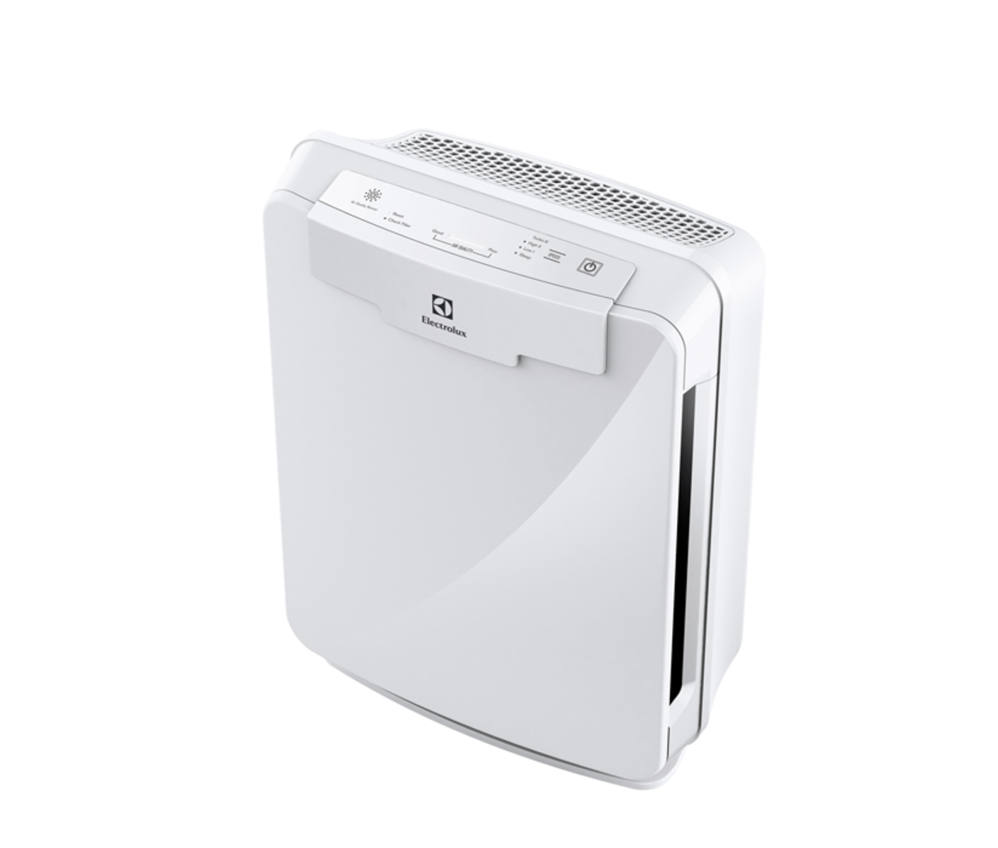 ?Electrolux - EAP150 Air Purifier