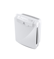 Electrolux - EAP150 Luftrenser