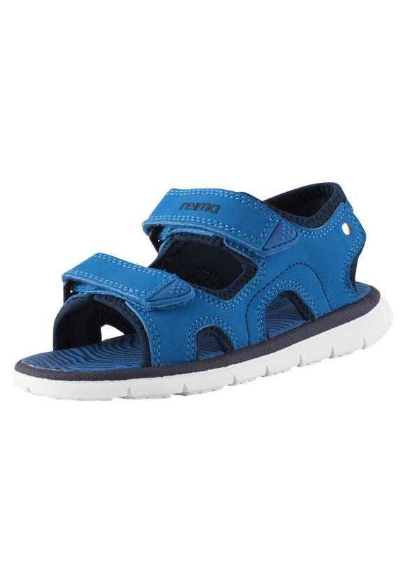 Reima - Bungee Beach Sandals