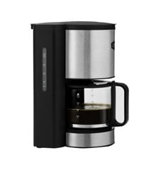 OBH Nordica - Sapore Coffee Maker (2324)