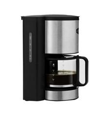 OBH Nordica - Sapore Kaffemaskine