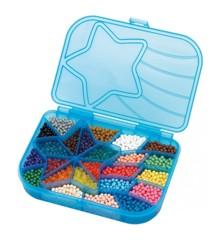Aquabeads - Mega Bead Pack (79638)