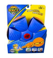 Phlat Ball - V3 (920-31610012)