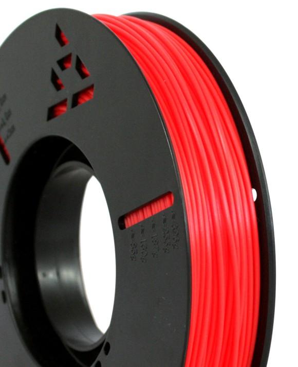 PANOSPACE Filament Rød