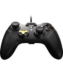 Xbox One Fusion Controller