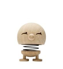 Hoptimist - Woody Bimble - Raw Oak (7001-03)