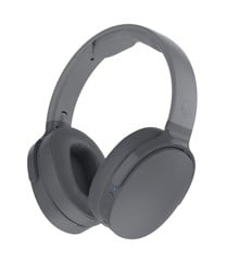 Skullcandy - Hesh 3 Over-Ear Headphones Grey