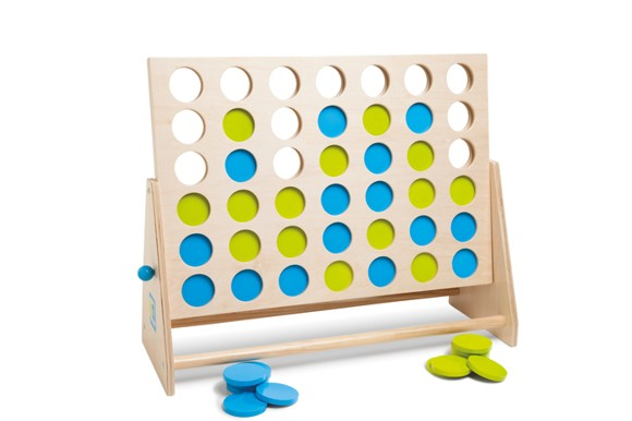 Connect 4 - XL (GA279)