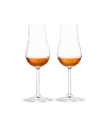 Rosendahl - Grand Cru Tulip Glass - 2 pack (25356)