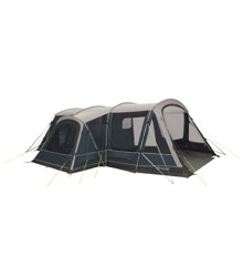 Outwell - Bayland 6P Tent - 6 Person (111058)