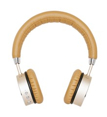 SACKit - WOOFit Bluetooth Hörlurar