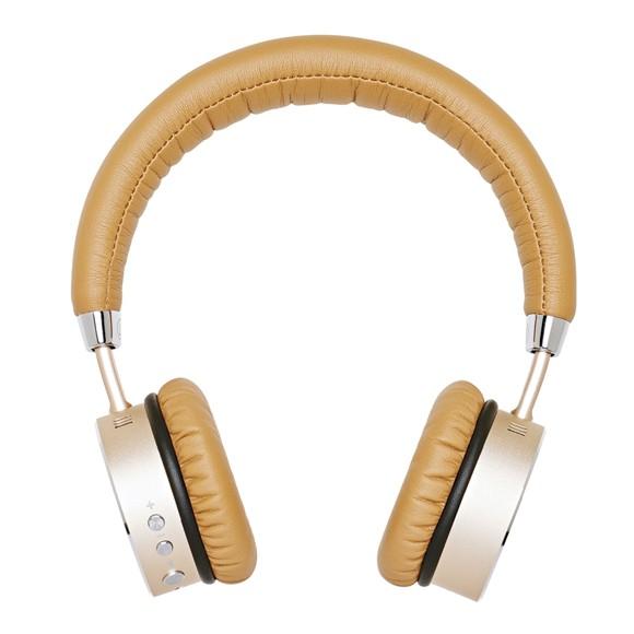 SACKit - WOOFit Bluetooth Trådløs Hovedtelefon Med Støjreduktion