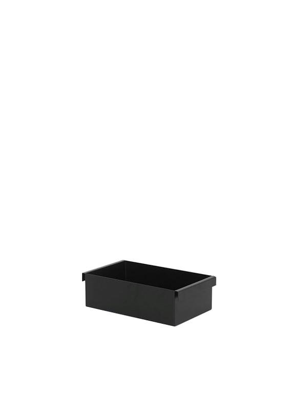 Ferm Living - Plant Box Beholder/Bakke