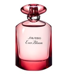 Shiseido - Ever Bloom Ginza Flower EDP 50 ml