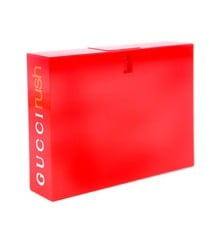 Gucci - Rush 75 ml EDT