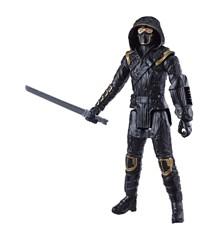 Avengers - 30 cm Titan Hero Movie Figure - Ronin