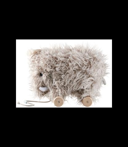 Kids Concept - NEO - Zugtier NEO Mammut