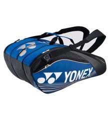 Yonex 96212WEX Pro Badmintontaske