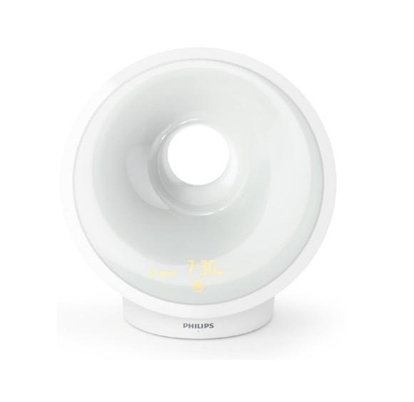 Philips - Wake-Up Light HF3653/01