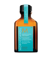 MOROCCANOIL - Oil Treatment All Hair Types 25 ml
