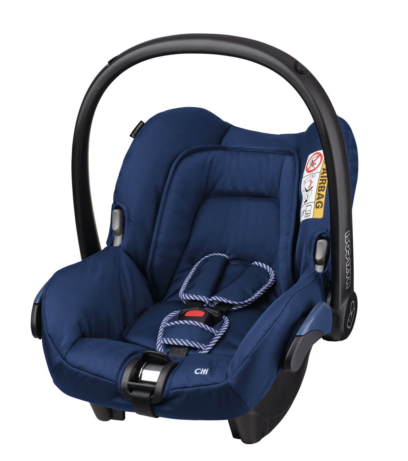 buy maxi cosi citi car seat 0 13 kg. Black Bedroom Furniture Sets. Home Design Ideas