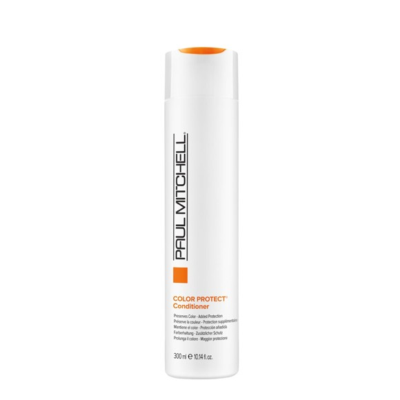 Paul Mitchell - Color Protect Conditioner 300 ml