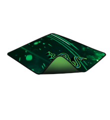 Razer - Goliathus Speed Cosmic -  Small