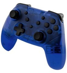 Nyko Wireless Core Controller (Blue)