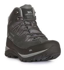 Trespass - Trail Mid Cut Boots Chavez Men