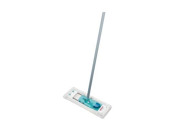 Koop Leifheit - Profi Floor Mop 42 cm
