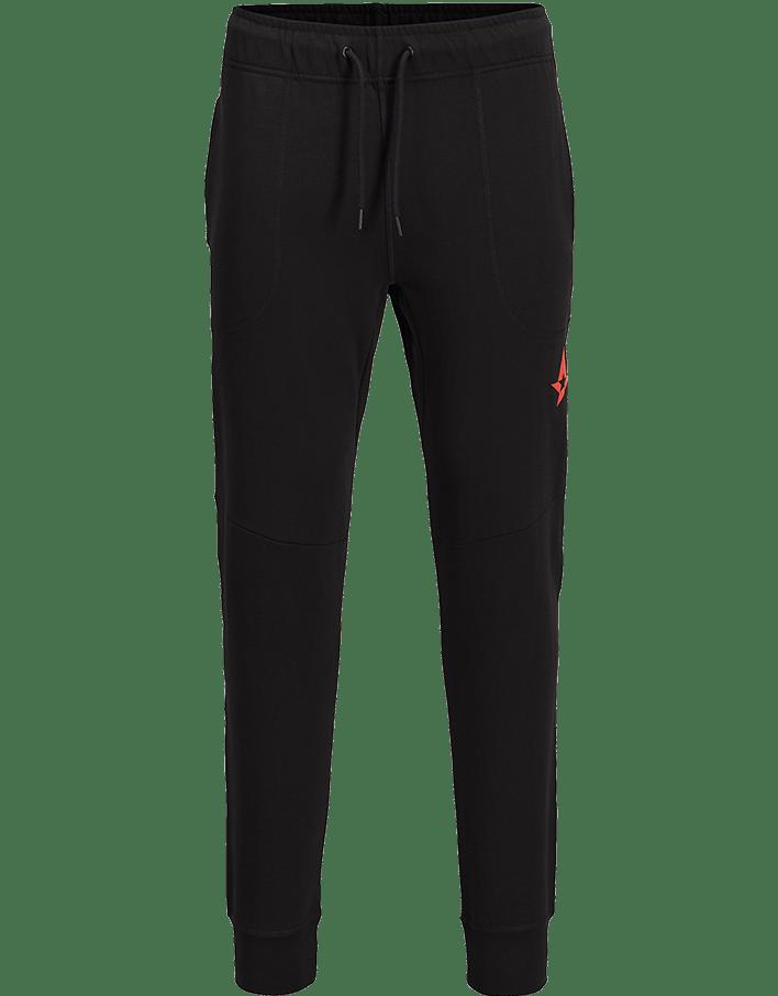 Astralis Merc Sweat Pants - XXXL
