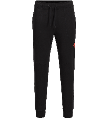 ​Astralis Merc Sweat Pants - XXXL