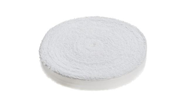 Yonex - Towellinggrip Coil