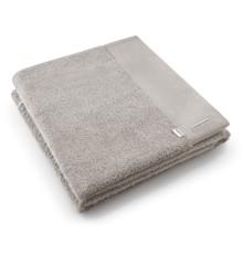 Eva Solo - Towel 70 x 140 cm - Warm Grey (592310)