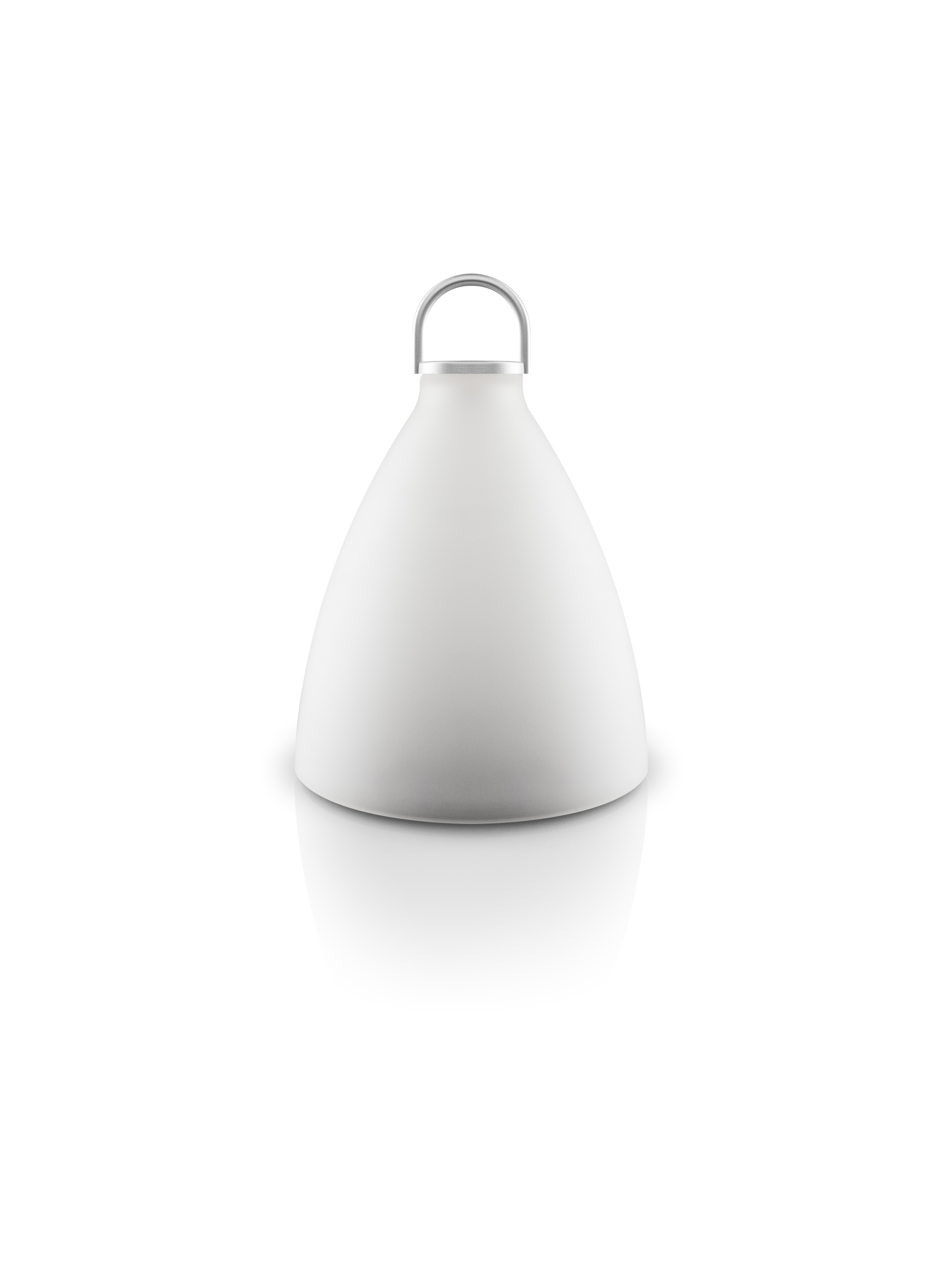 Eva Solo - SunLight Bell Lamp Small (571327)