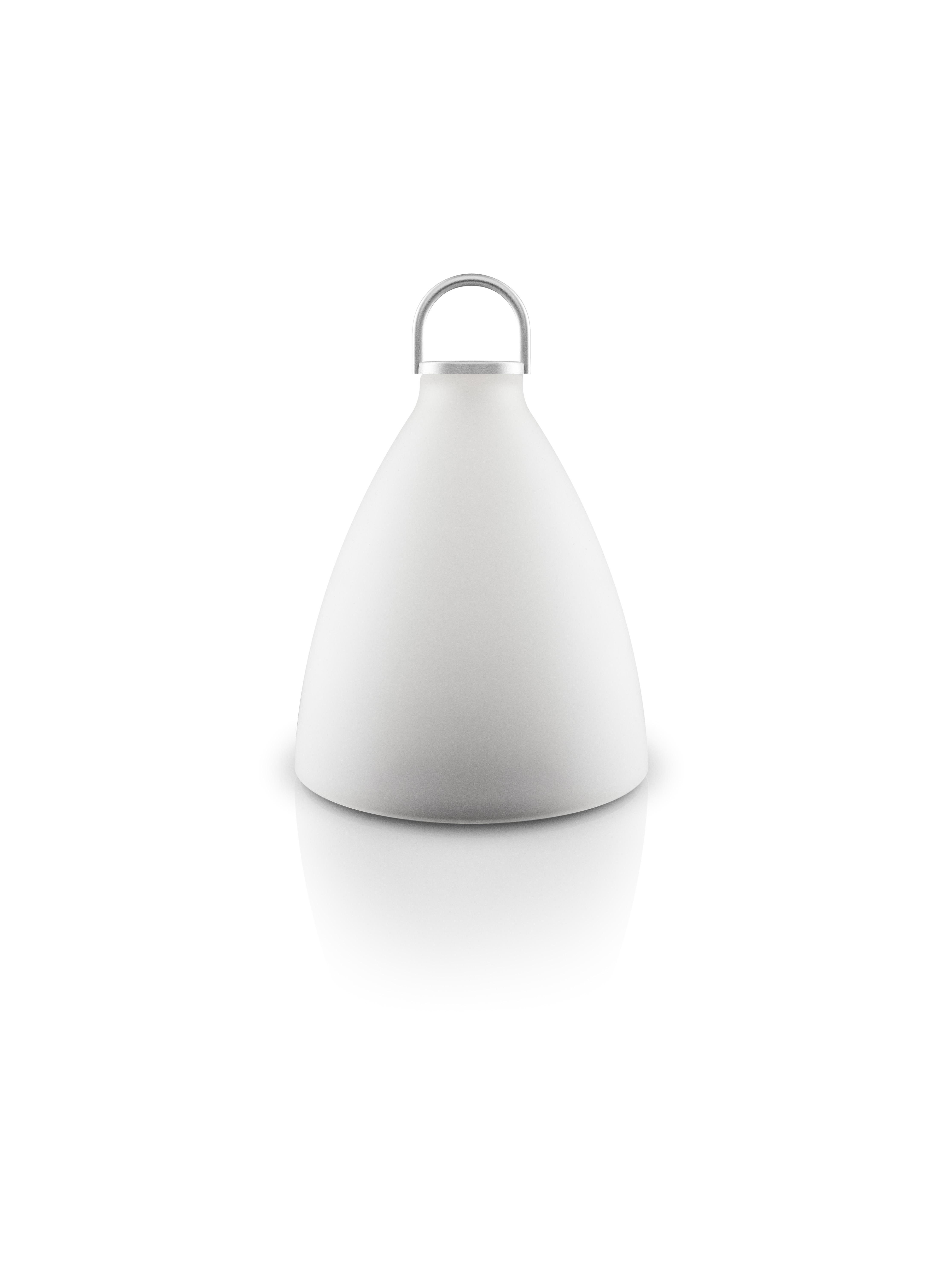 Eva Solo - SunLight Bell Lampe klein (571327)