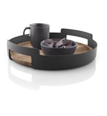 Eva Solo - Nordic Kitchen Serveringsbakke